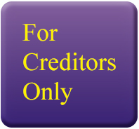 For Creditors Only